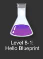 Intro_Puzzles/Hello_Blueprint