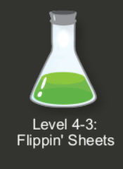 File:Level 4-3.png