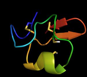 T0711VC3
