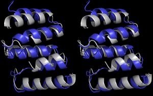 TR228VC1