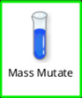 Intro_Puzzles/Mass_Mutate