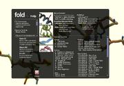 Foldit help screen