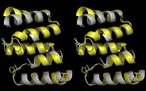 TR228VC3