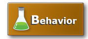 BehaviorButton