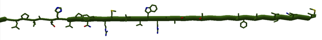 File:ExtendedChain.png