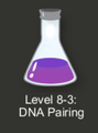 Intro_Puzzles/DNA_Pairing