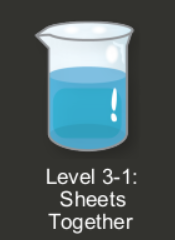 File:Level 3-1.png