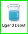 Intro_Puzzles/Ligand_Debut