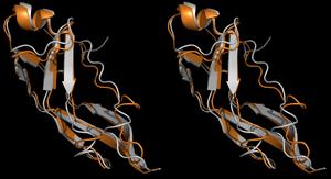 TR280VC4