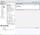 Multiple Foldit Clients