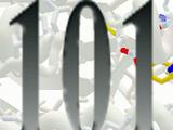 Foldit 101