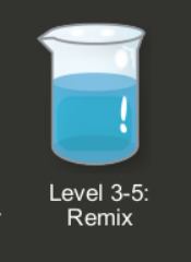 File:Level 3-5.png