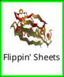 Intro_Puzzles/Flippin'_Sheets