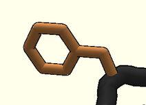 Phenylalanine F