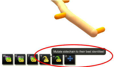 Mutate.Auto.Selection.001