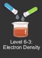 Intro_Puzzles/Electron_Density