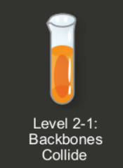 File:Level 2-1.png
