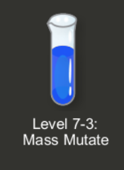 File:Level 7-3.png