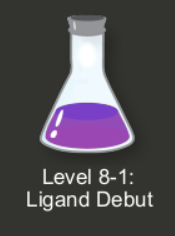 File:Level 8-1.png