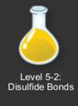 Intro_Puzzles/Disulfide_Bonds