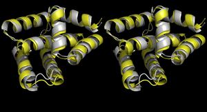 TR837VC3
