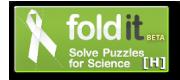 FolditButton