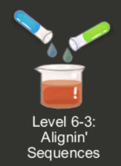 File:Level 6-3.png
