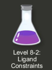 File:Level 8-2.png