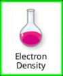 Intro_Puzzles/Electron_Density
