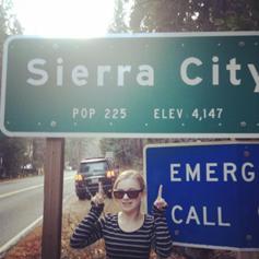 237px-Sierra14