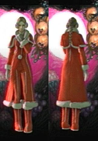 File:Ellen Costume Cloak of Sidhe Christmas screen.jpg