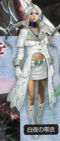 File:Ellen Costume Cloak of Midnight Sun artwork.jpg