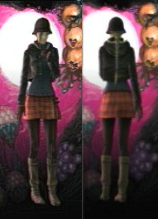 File:Ellen Costume Normal screen.jpg