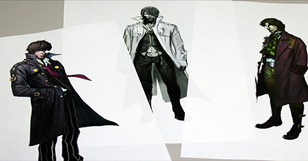 File:Costumes Keats.jpg