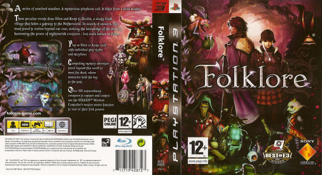 File:Folklore Game Box Art English.jpg