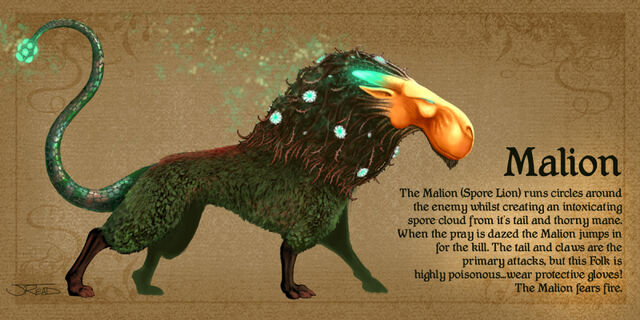 File:Folk Malion artwork.jpg