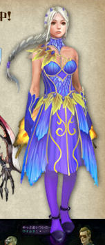 File:Ellen Costume Faery Cloak Blue artwork.jpg