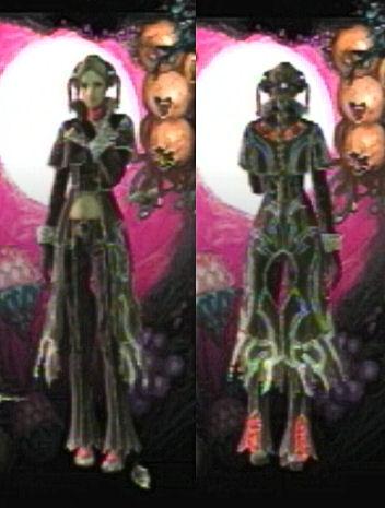 File:Ellen Costume Cloak of Sidhe screen.jpg