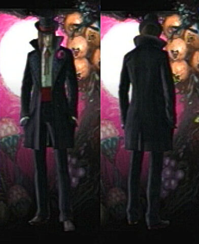File:Keats Costume Normal Top Hat screen.jpg