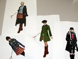 File:Costumes Ellen.jpg