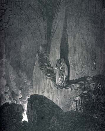 File:Gustave Dore Inferno25.jpg