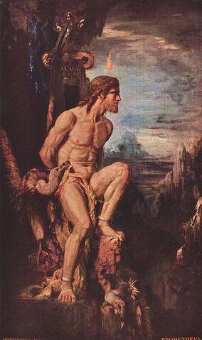 File:Gustave Moreau 006.jpg