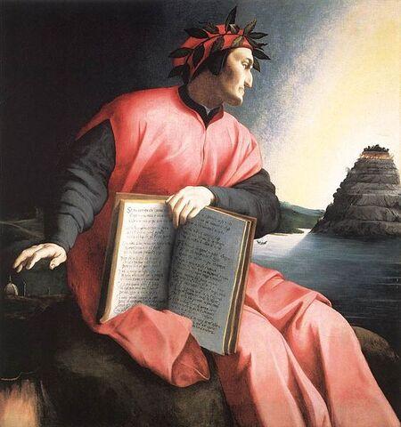 File:Dante03.jpg