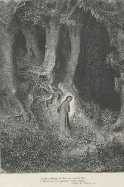 Gustave Dore Inferno1