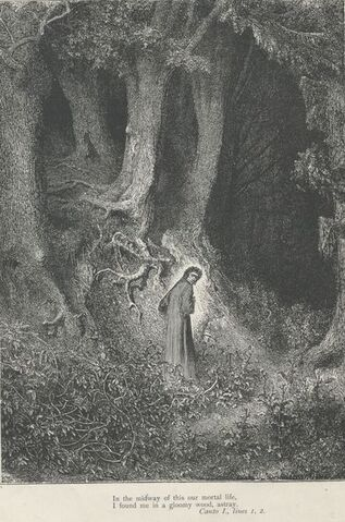 File:Gustave Dore Inferno1.jpg