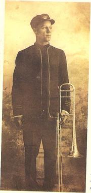 Clarence Ashley2