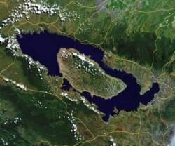 North-suamtra-medan-danau-toba
