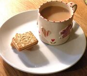 Tea-and-biccys