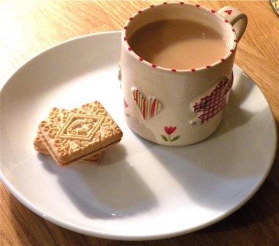 File:Tea-and-biccys.jpg