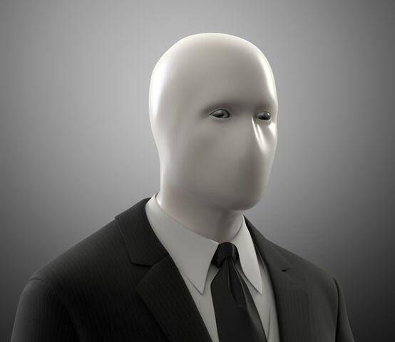File:Faceless-man.jpg